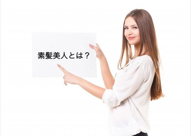image7-e1433376680866.jpg