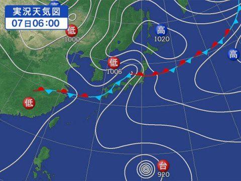 weathermap00-e1530923214289.jpg