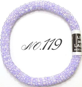 リリーアンドローラのメンズ&レディースブレスレットNO119「メンズ&レディース」
