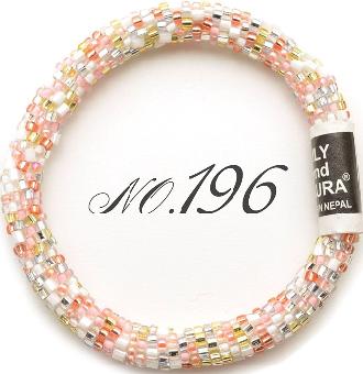 リリーアンドローラのメンズ&レディースブレスレットNO196「メンズ&レディース」