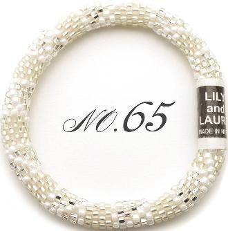 リリーアンドローラのメンズ&レディースブレスレットNO65「メンズ&レディース」