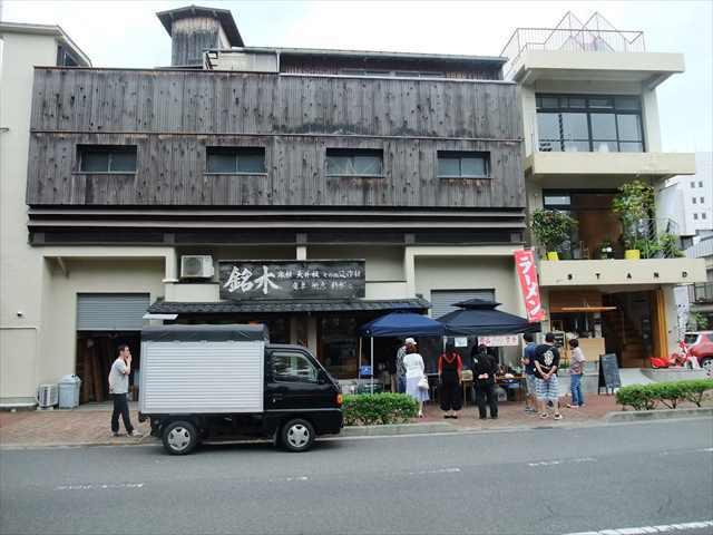 6月の森田商店④