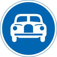 200px-Japan_road_sign_325.png