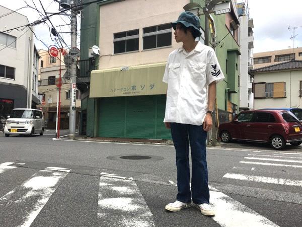 IMG_5687 (1)
