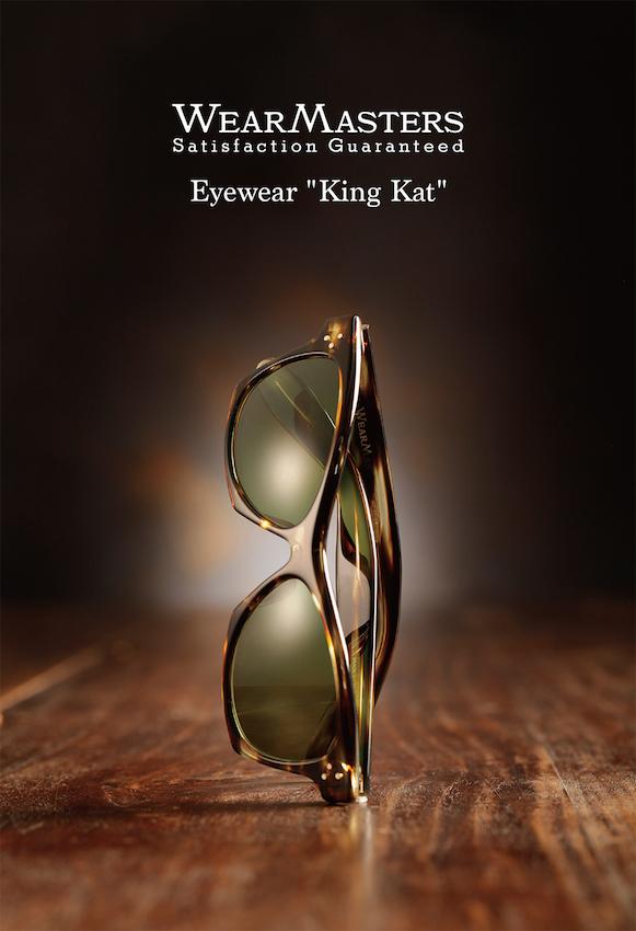 KING_KAT.jpg