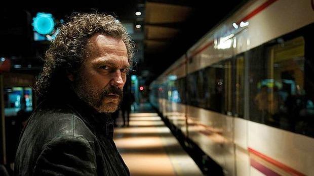 『悪人に平穏なし』 (2011/スペイン) ※あらすじメモ&ネタバレ解釈いってみましょう!