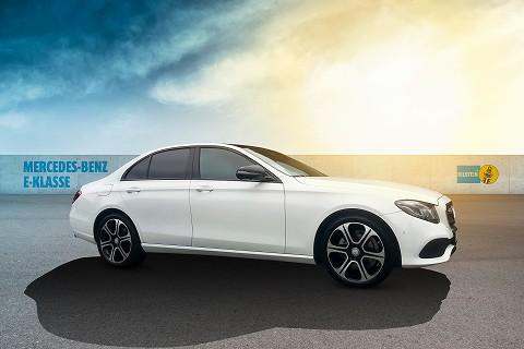 245_Mercedes_E-Klasse_W213.jpg