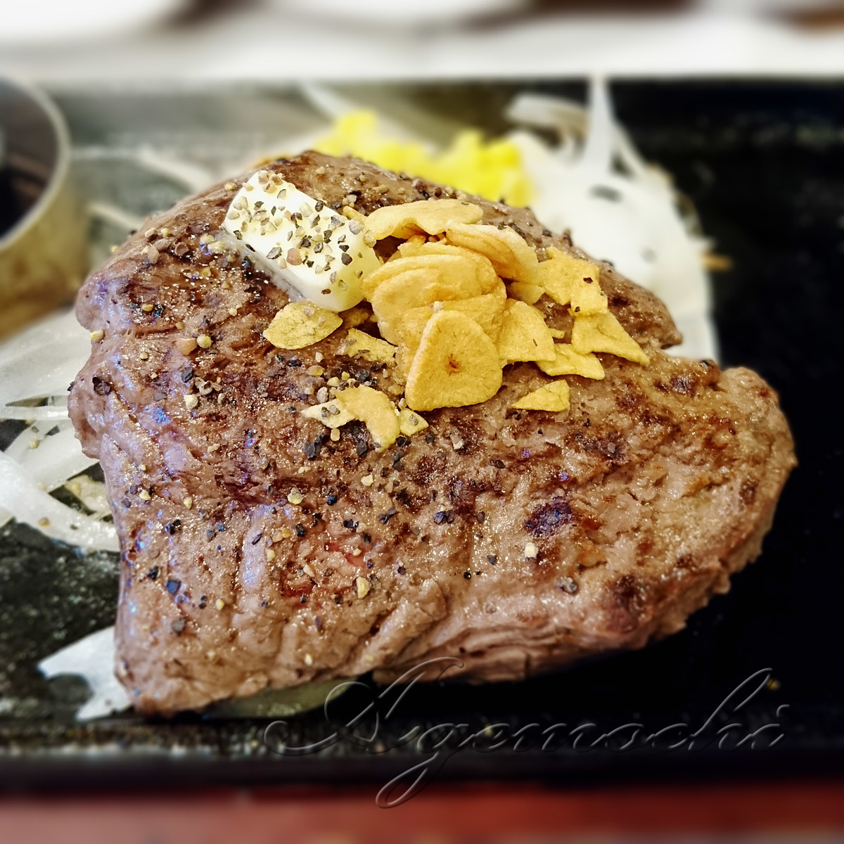 gyushin_akamisteak0.jpg