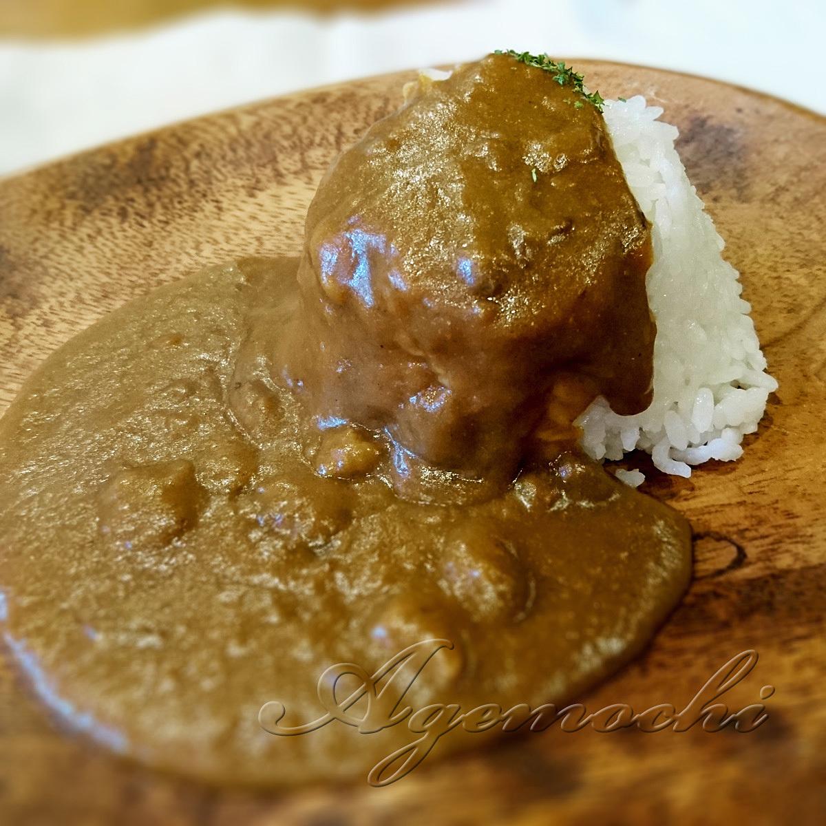 gyushin_curry_.jpg