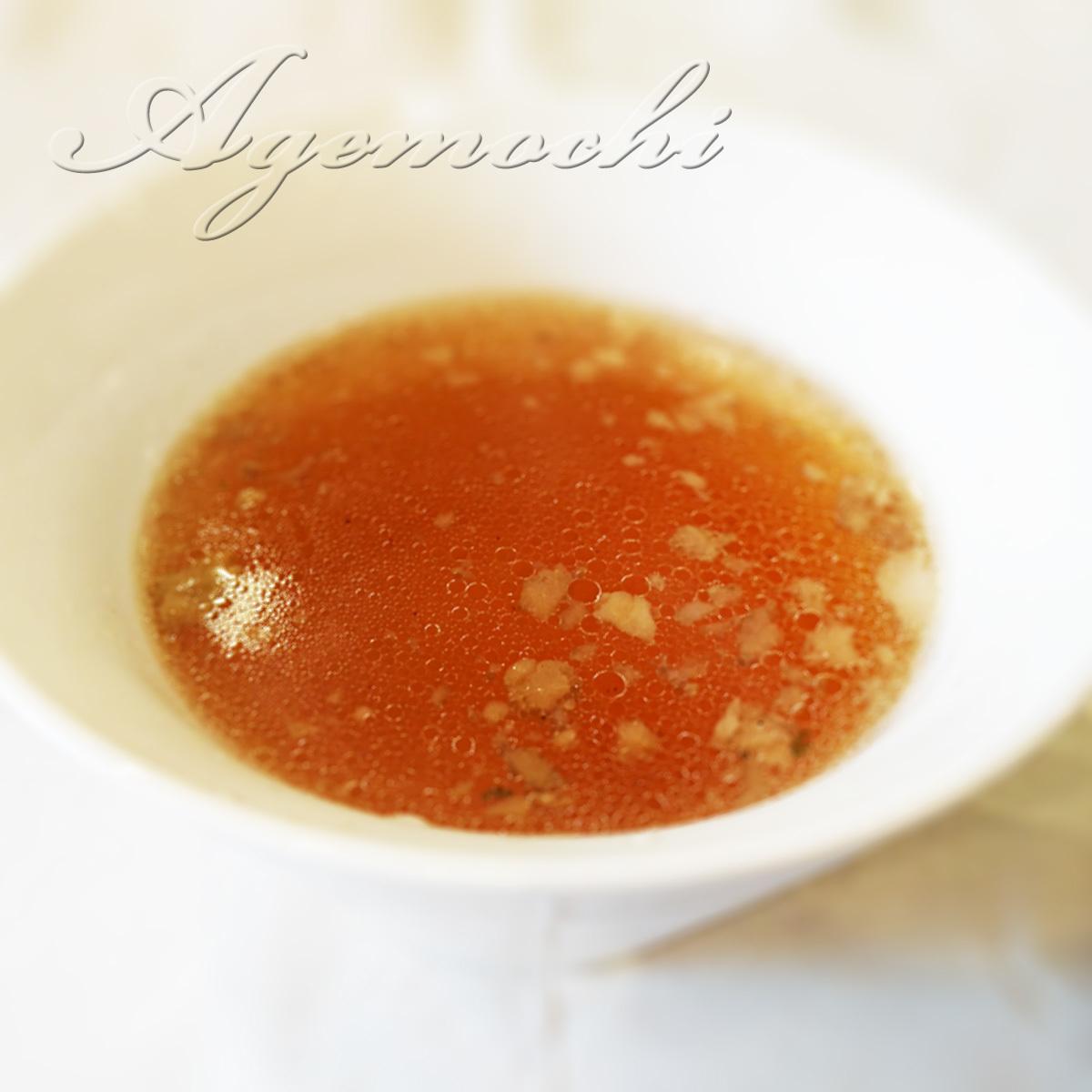 gyushin_soup_.jpg