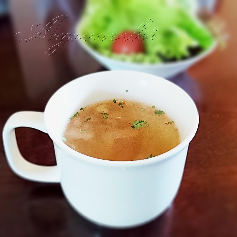 pepe_soup.jpg