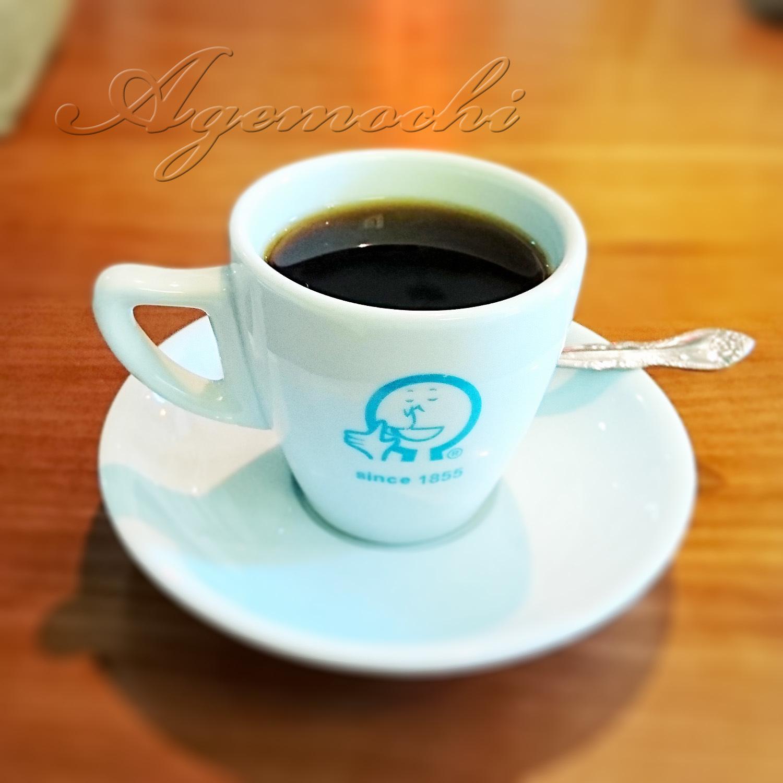 pilaw4_coffee.jpg