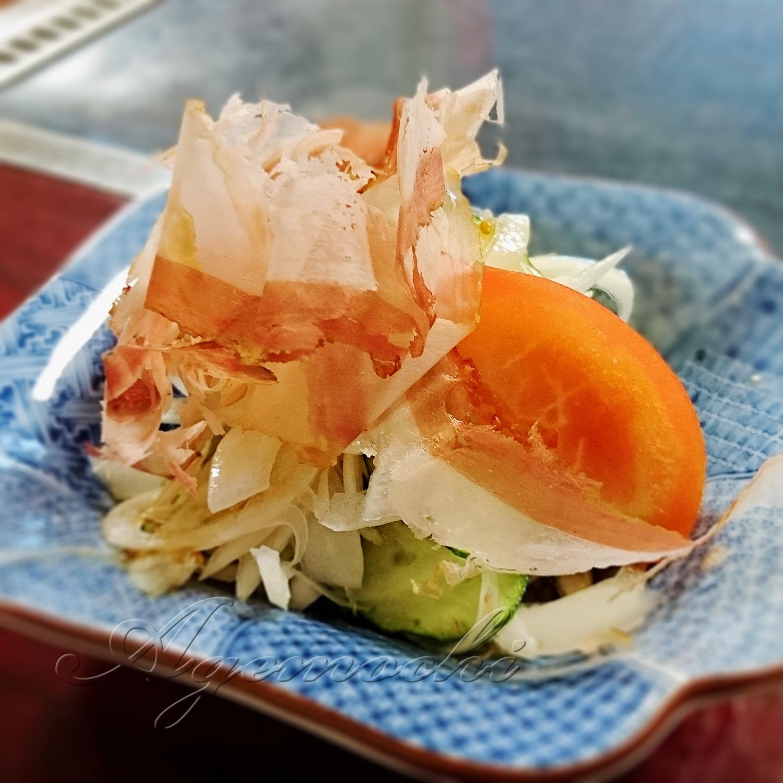 takeshi2_salad.jpg