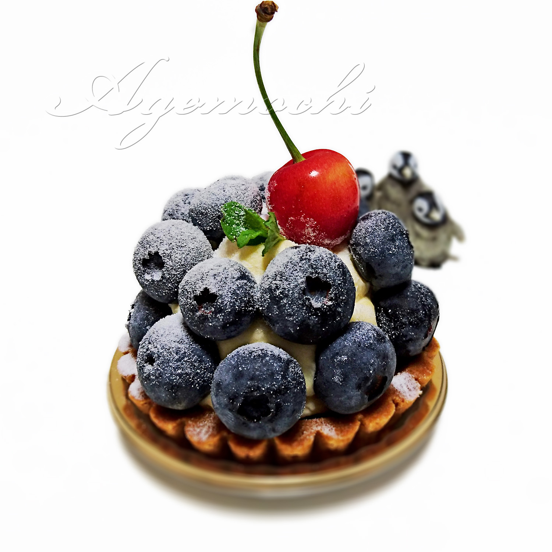 vanille_bberry.jpg