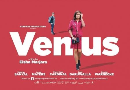 venus044.jpg