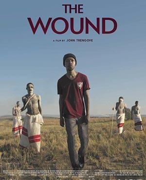 wound04.jpg