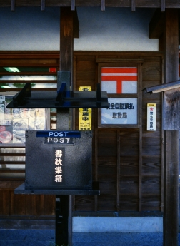 okagemairi_3.jpg