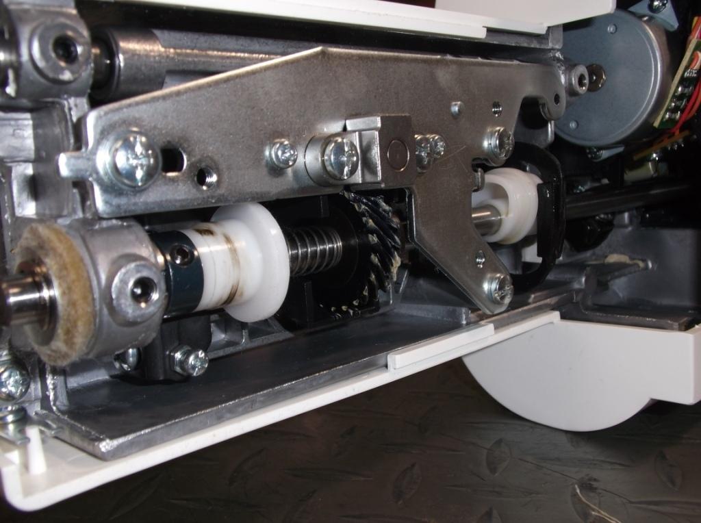 JP 501N-3