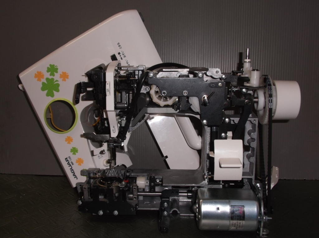 MP 120-2
