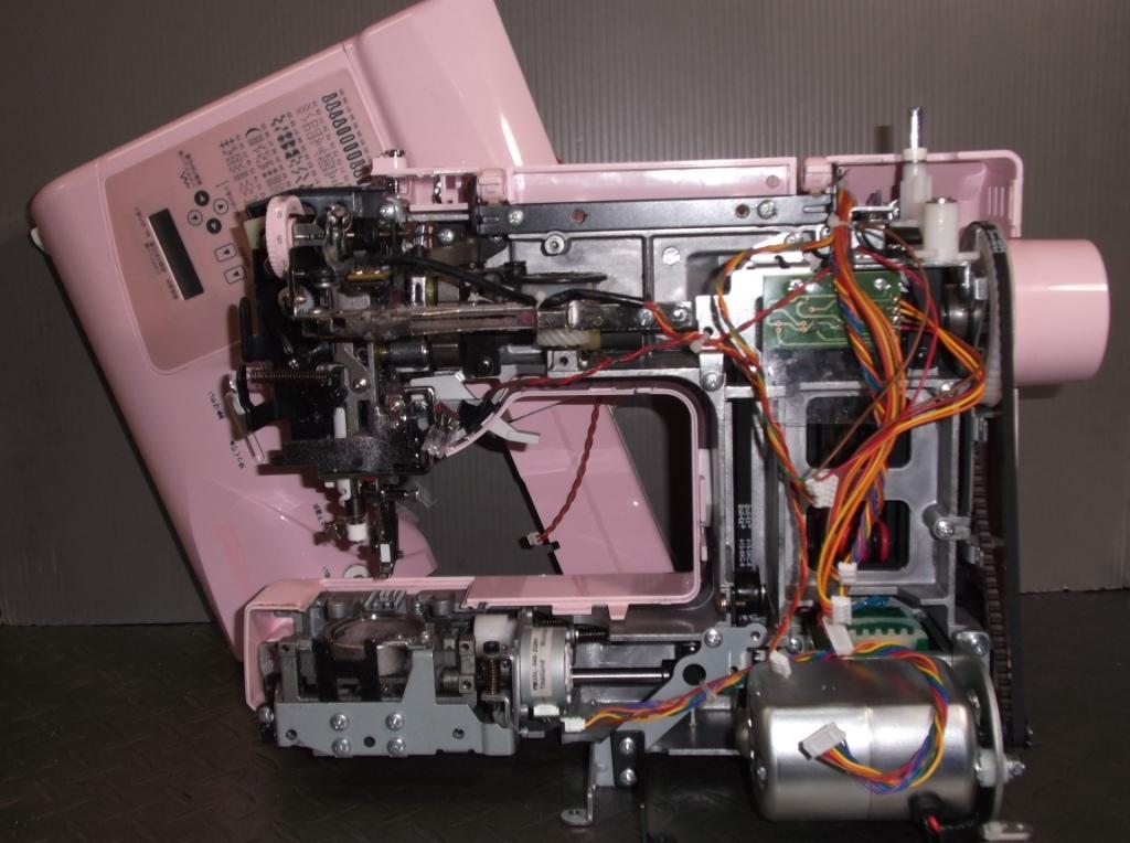 JTA-3300-2.jpg