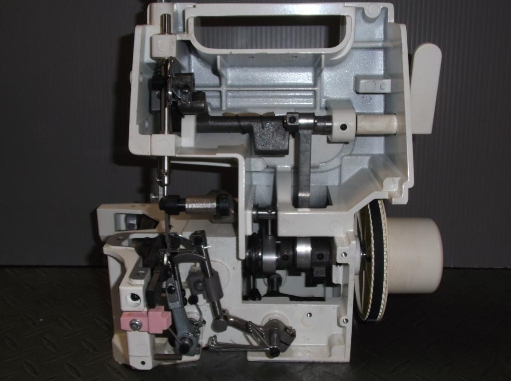 TE4-B230-2.jpg