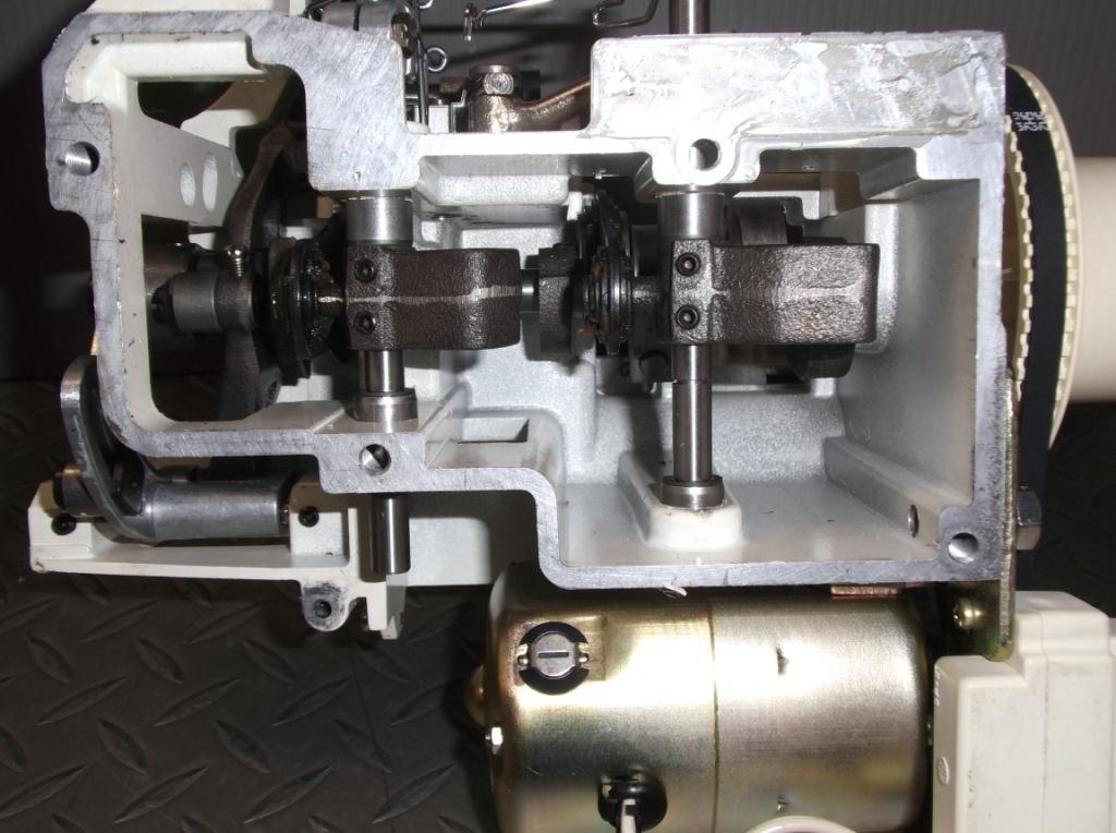 TE4-B230-3.jpg