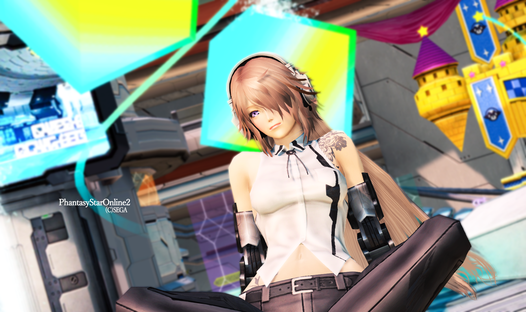 pso20180725_232825_025.png