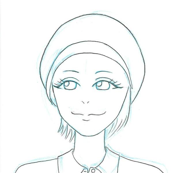 shitagaki16_03.jpg