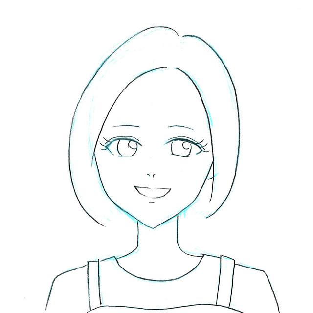 shitagaki_19_02.jpg