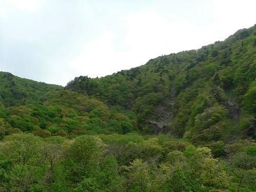H300510然ヶ岳