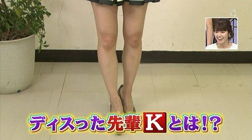 gyouretsu180610_05.jpg