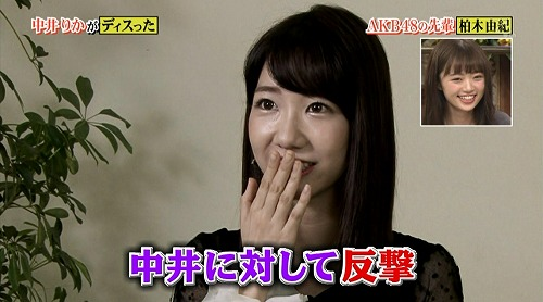 gyouretsu180610_18.jpg