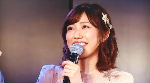 mayuyuki180416_03.jpg