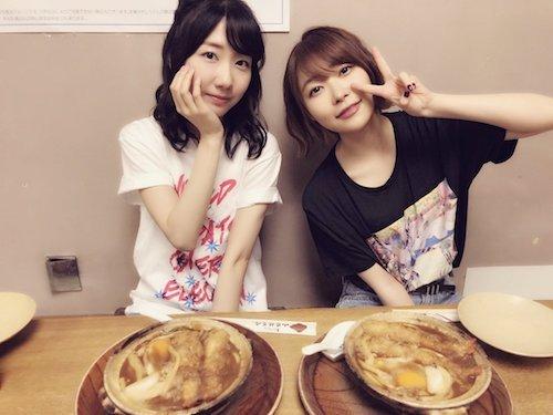 sashi_t180616.jpg