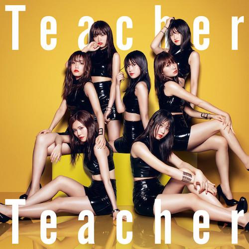 teacher_limc.jpg
