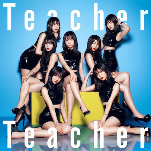 teacher_limd.jpg