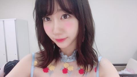 yuki_b180620.jpg