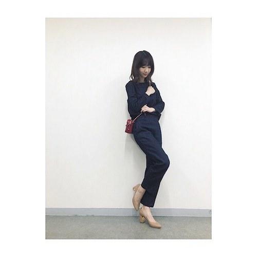 yuki_i180413_1.jpg