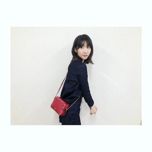 yuki_i180413_2.jpg
