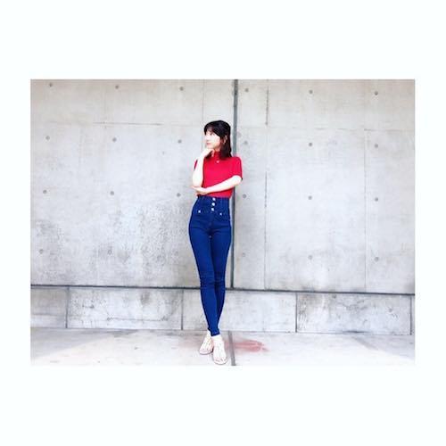 yuki_i180606.jpg