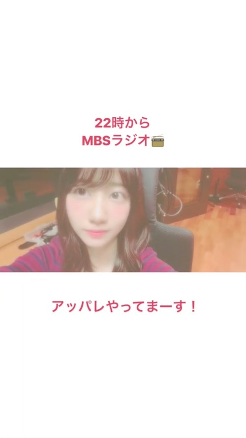 yuki_s180606.jpg