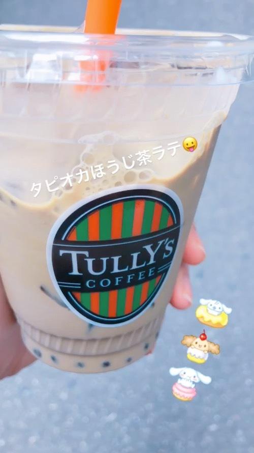 yuki_s180612_1.jpg