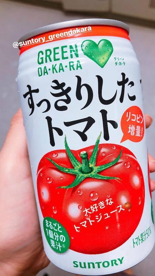 yuki_s180612_2.jpg