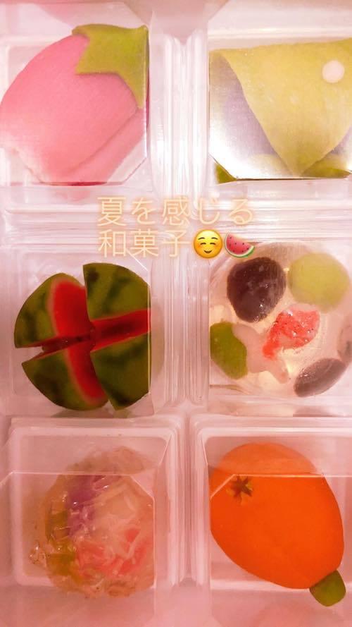 yuki_s180615_1.jpg