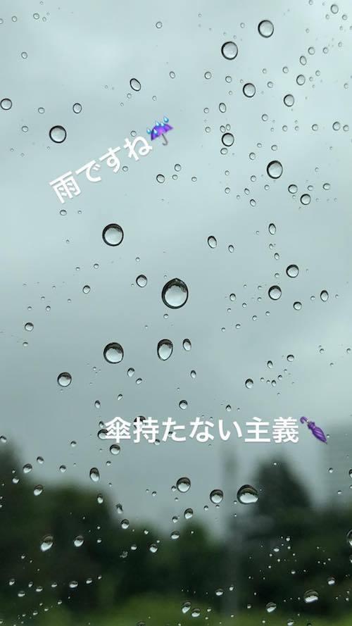 yuki_s180615_2.jpg