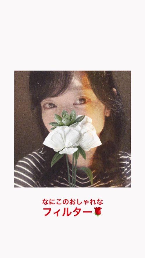 yuki_s180615_5.jpg