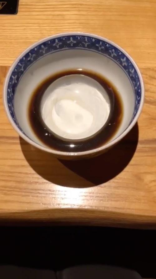 yuki_s180615_6.jpg