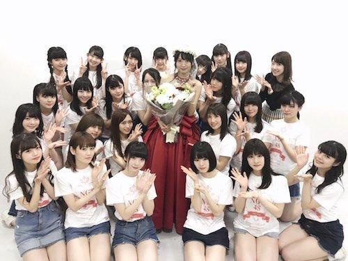 yuki_t180418.jpg