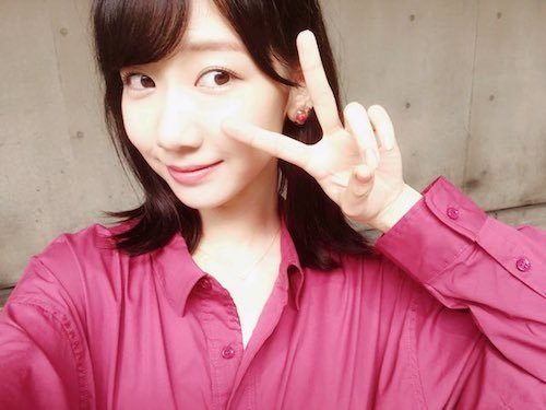 yuki_t180430.jpg