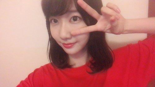 yuki_t180527_3.jpg